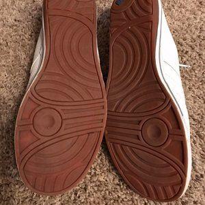 Keds Shoes - Leather Keds
